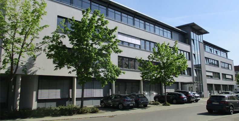 Finanzamter Baden Wurttemberg Finanzamt Balingen