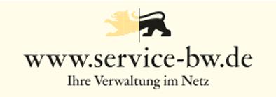 Finanzamt Rastatt Formulare